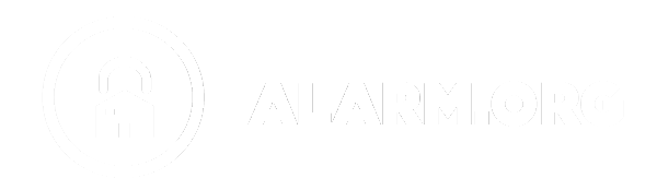 Alarm.org