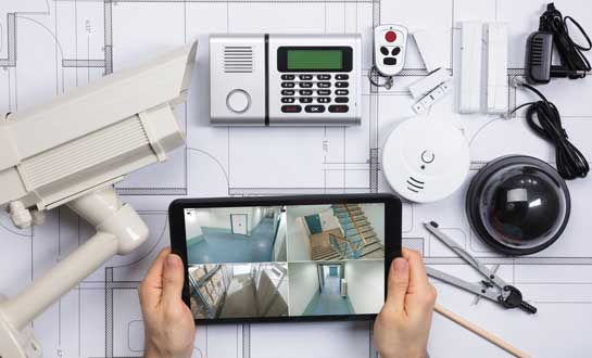 Diy Or Professional Which Alarm System Is Right For You Org